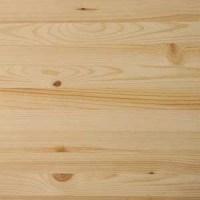 pine wood kitchen cabinets