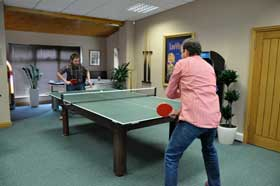 table-tennis-at-work_web