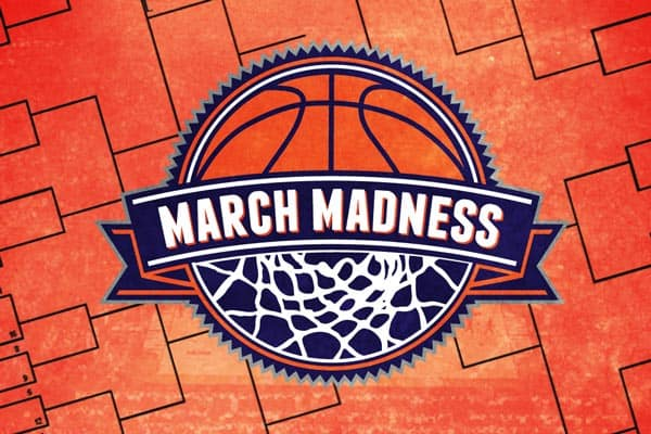 frs march madness first restoration services