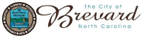city of brevard logo