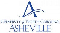 unc-asheville-logo