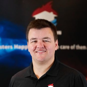 Shawn Silliman: General Manager