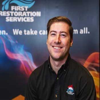 Jeff Carrier: Marketing Director