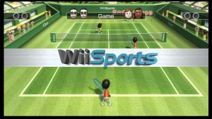 """2. """"Wii Sports"""": 83 Millones."""