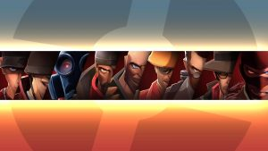 36781_team_fortress