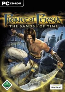 prince_of_persia_the_sands_of_time-1678886