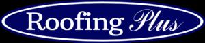 Roofing Contractor marietta GA