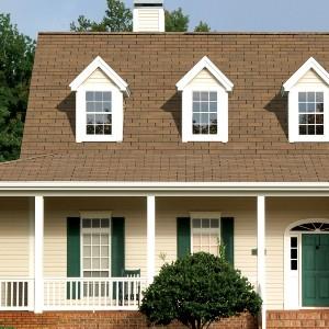 timberline_hdz_weathered_wood_houses_1000x1000 (1)