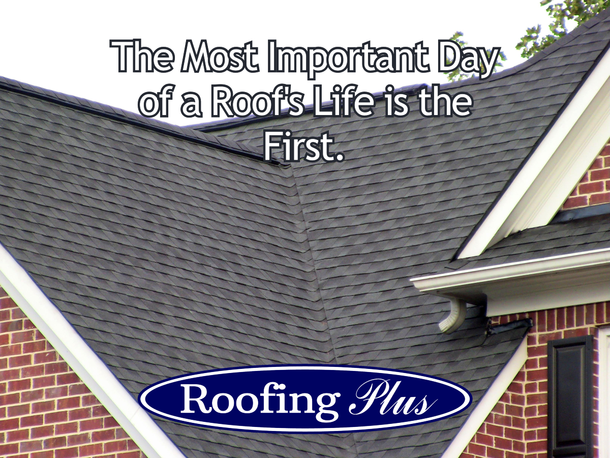 Re Roofing Marietta