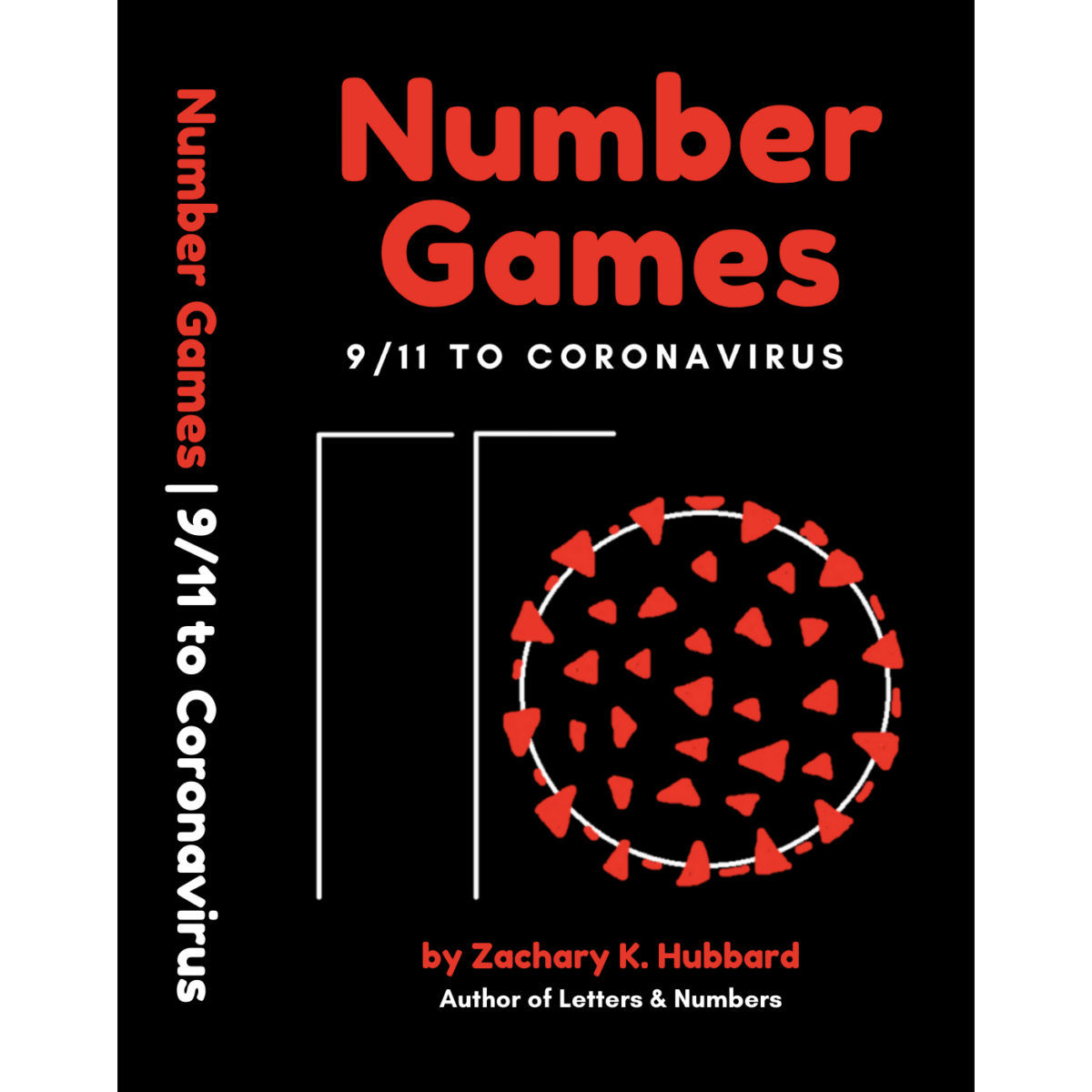 square number games cover