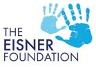 The Eisner Foundation