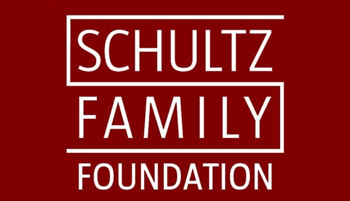 Schultz Family Foundation