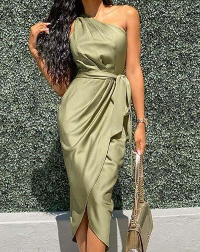 dressed_africa_117723480_2713001788985278_954110929086074314_n