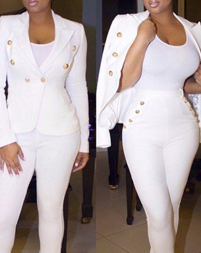 dressed_africa_118615271_368244354169234_4582625574427427552_n