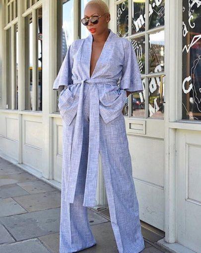 dressed_africa_118876408_612733572722392_6115149610783642967_n