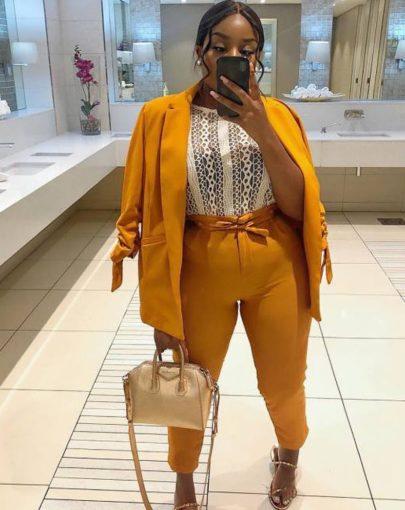 dressed_africa_121335642_354863759090632_239732596075969436_n
