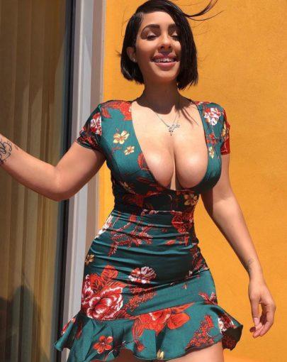 dressed_africa_121265215_266146261313120_7410261203990653272_n