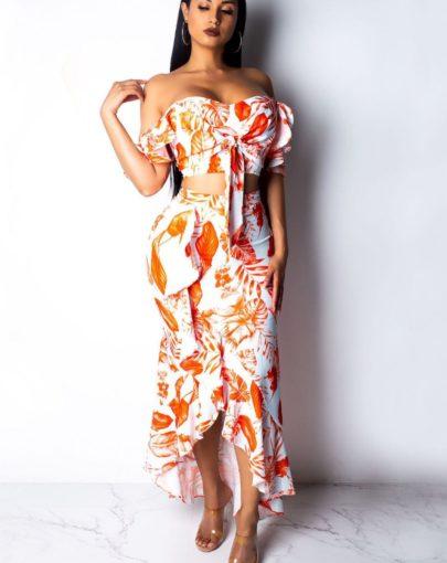 dressed_africa_123411710_481508819441516_2638891482378579386_n