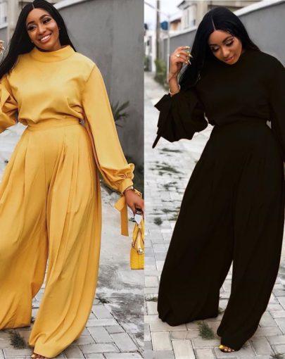 dressed_africa_122786725_375922203820706_6934272007777037191_n