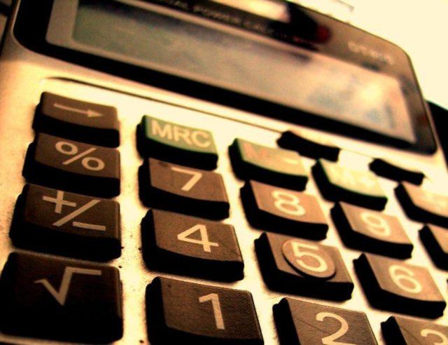 calculator_jekertgwapo