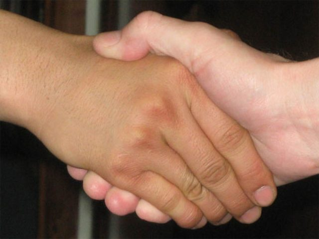 handshakepro