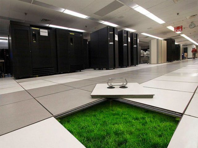 greendatacenterpro