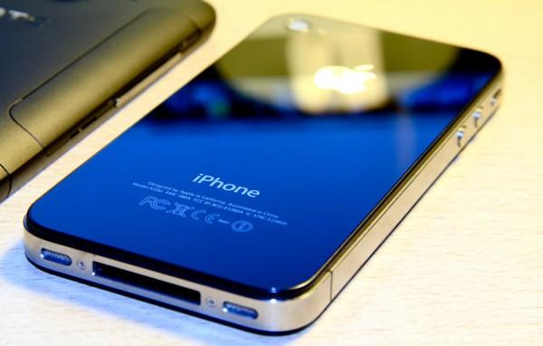 iPhone_indigo-girl