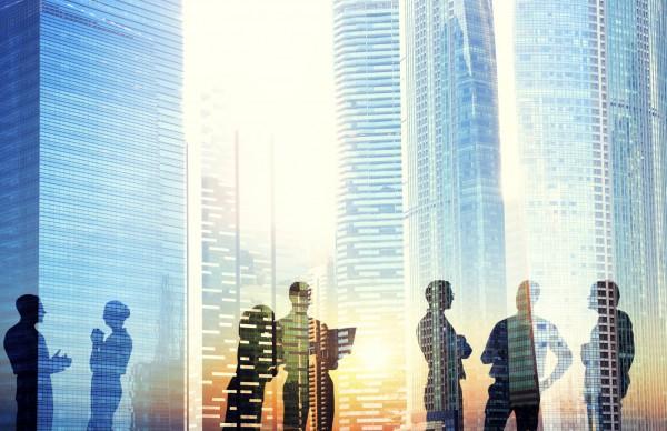 modern workforce 3