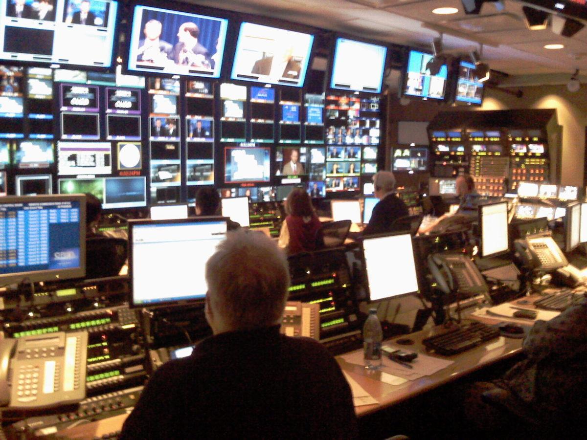 NBC_Nightly_News_Broadcast