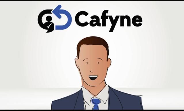 Cafyne