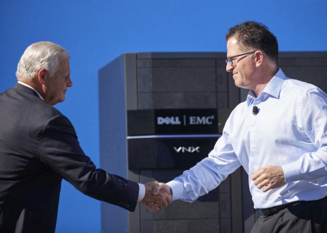 EMC-Dell362_edited-1024×729
