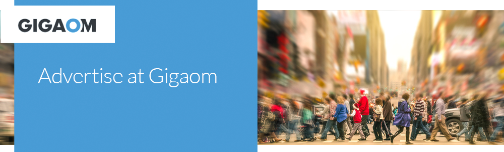 gigaom-advertise-good
