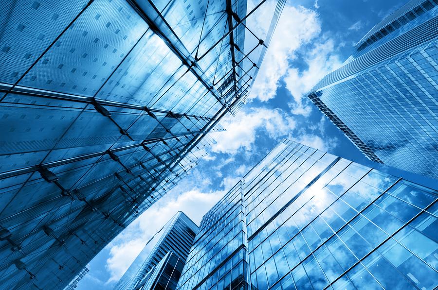 bigstock-Modern-business-skyscrapers-h-95821088