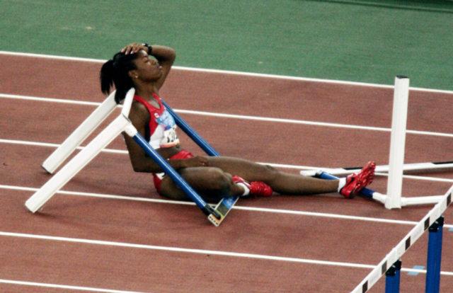 olympicfail