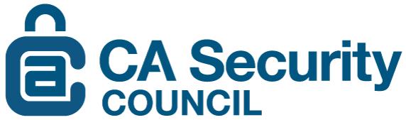 ca-security-logo1