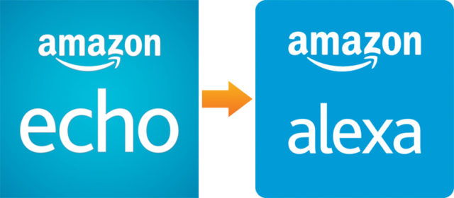 amazon-echo-alexa-rebranding