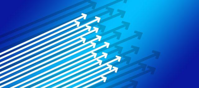 arrows-1668910_1920