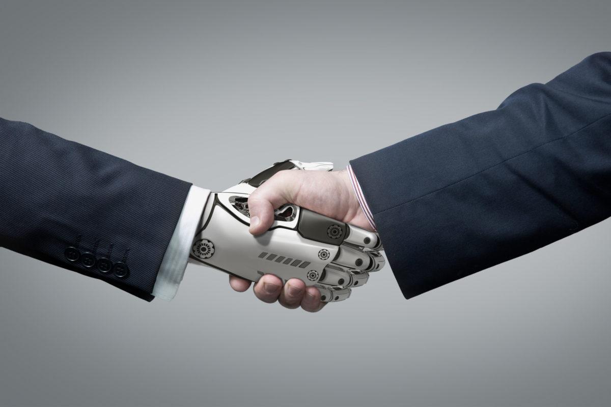 ai-artificial-intelligence-robot-handshake