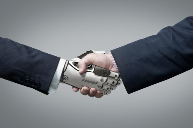ai-artificial-intelligence-robot-handshake