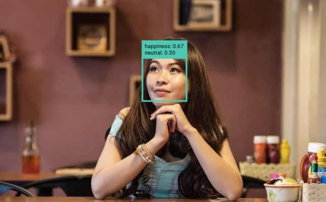 discover-your-customers-deepest-feelings-using-microsoft-facial-recognition