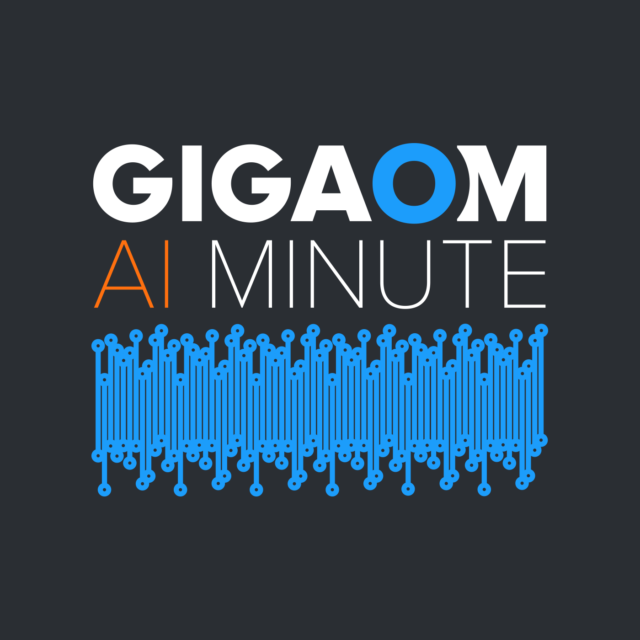 ai-minute-square