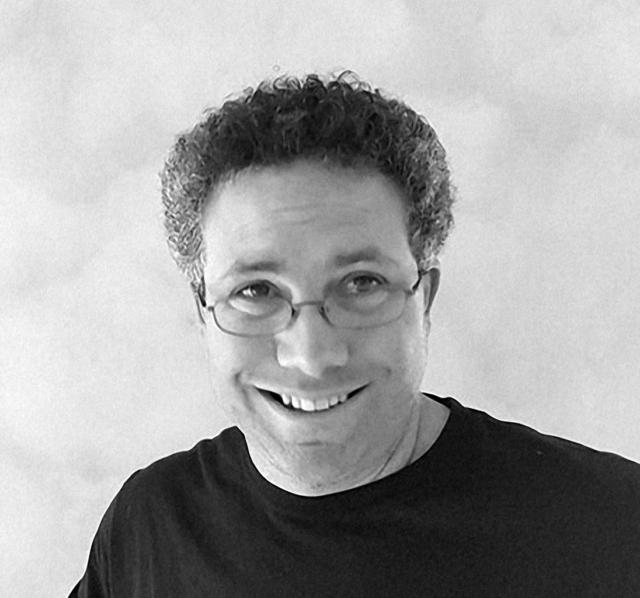 dr-louis-rosenberg