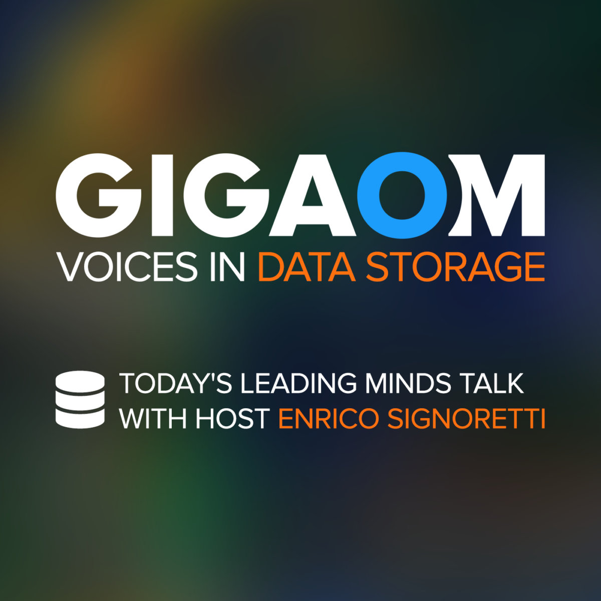 voices-in-data-storage-cover