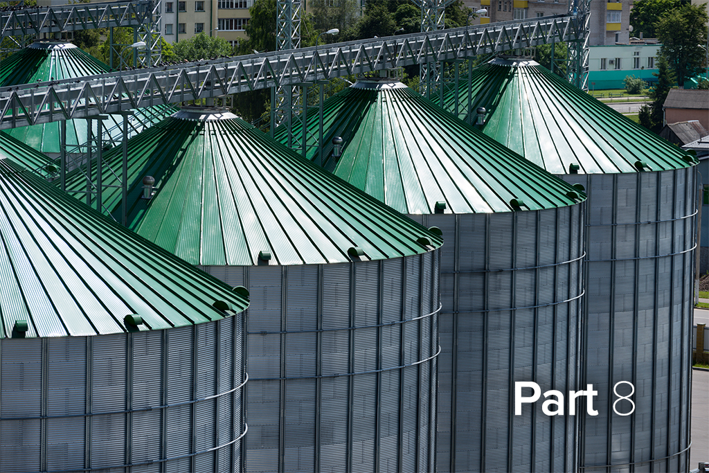removing-silos-part-8