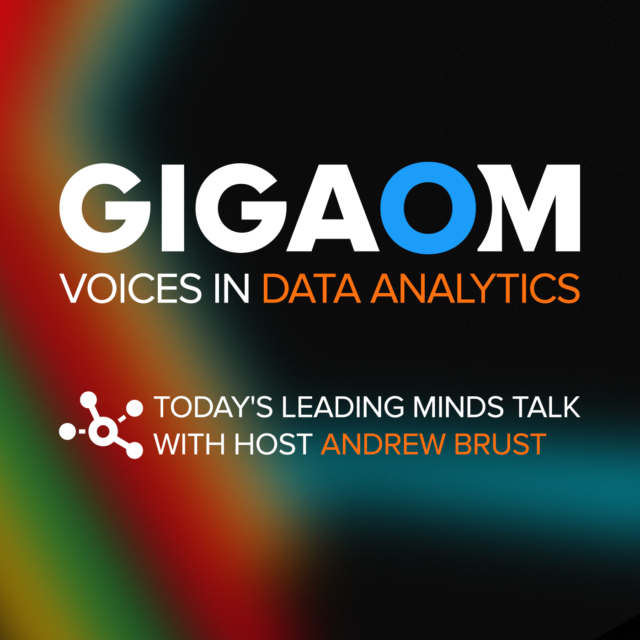 voices-in-data-analytics-cover