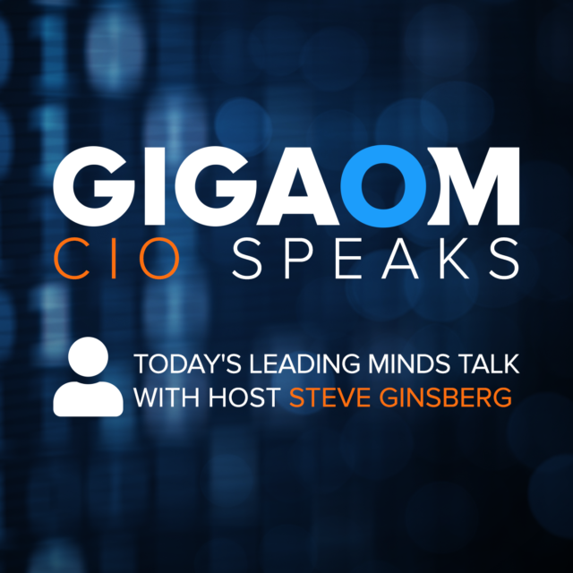 cio-speaks
