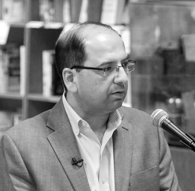 Amir_Husain headshot