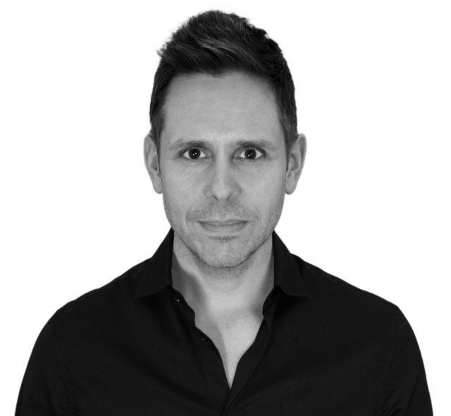 Chris_Duffey_Adobe 2018 bw