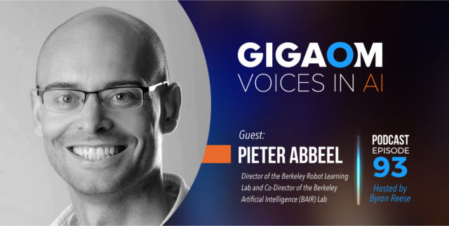 Voices in AI_Episode 93_GigaOm Featured Image