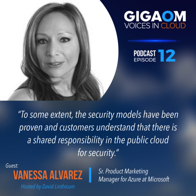 Voices in Cloud_Episode 12_Voice Headshot Card